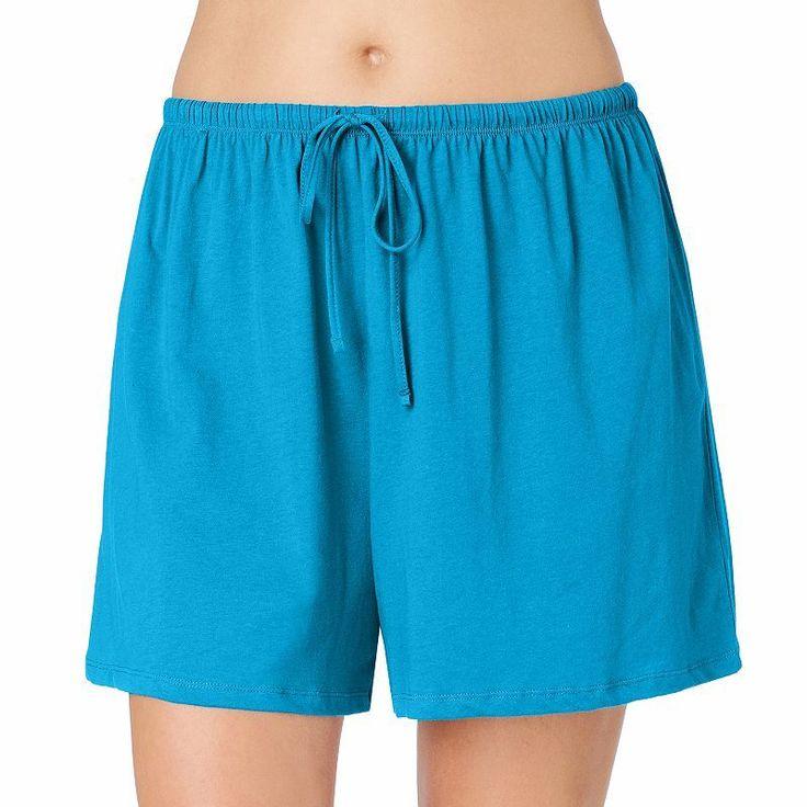 how to wear jockey shorts