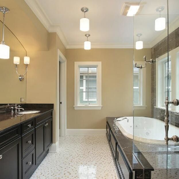 bathroom lighting designs. what to consider before buying bathroom light fixtures read more httpwww lighting designs