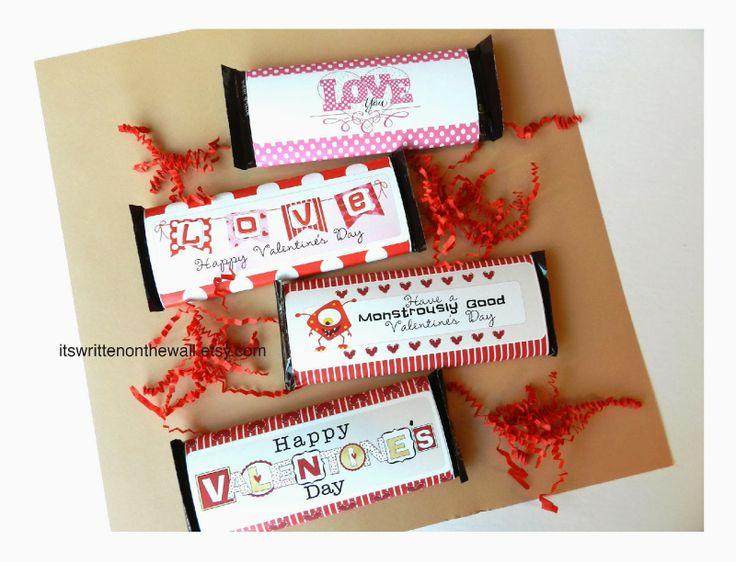 valentine day chocolates in japan