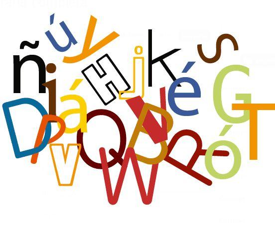 ORTOGRAFÍA | Pack de fichas de ortografía para Primaria ~ La Eduteca