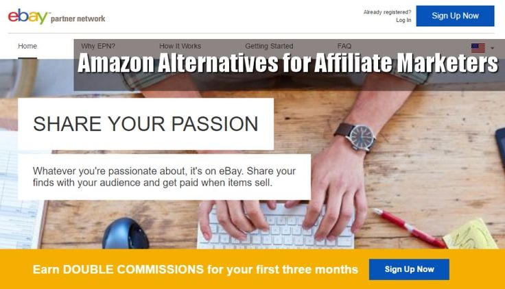 amazon-alternatives