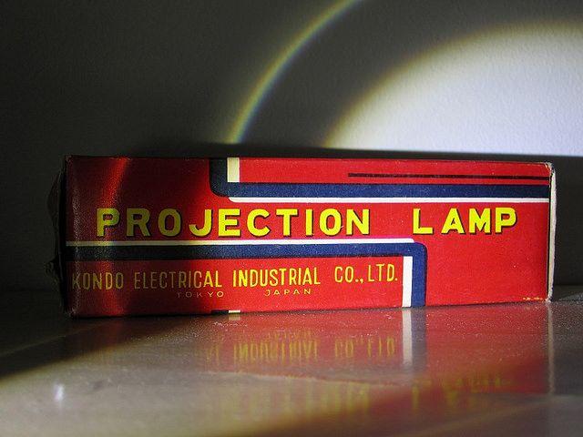 lamp | by satu.ylavaara