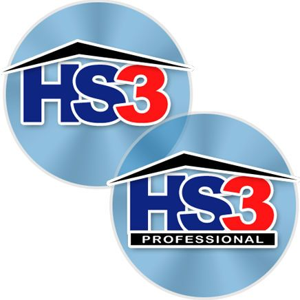 """Major HS3 Update Now Available! v3.0.0.357  Version 3.0.0.357 includes these new features: • HS3Touch server functionality is embedded into the program now; no plug-in required. This change improves performance and allows HomeTroller Zee S2 users to install another plug-in! • """"Voice Command"""" name field added to devices. This allows you to specify voice-friendly names for use with Alexa and Google Home. • """"Hide device from mobile views"""" checkbox added to devices to pare your mobile view"""