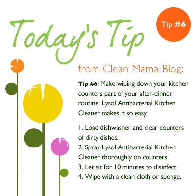 Kitchen Cleaning Tips Best 53 Best Spring Cleaning Tips Images On Pinterest  Cleaning Hacks Decorating Design