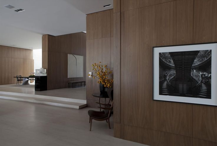 Casa Terra - Galeria de Imagens | Galeria da Arquitetura