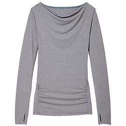 Tana Top - Your ideal sleeveless tunic that can be dressed up or down with anything.