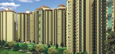 As Eros group is focused on bringing transparenco the doors of customer, we at Eros assure timely possessions. The project is a combination of high-rise apartments and its main attraction is the fact that the project is 4-side open.