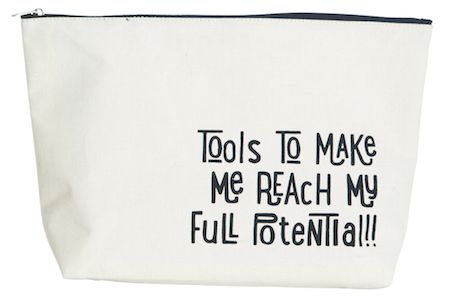 Toalett mappe Tools