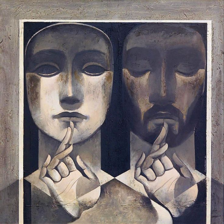 Lillith's Place : Dream (series) - Safwan Dahoul (b. 1961)