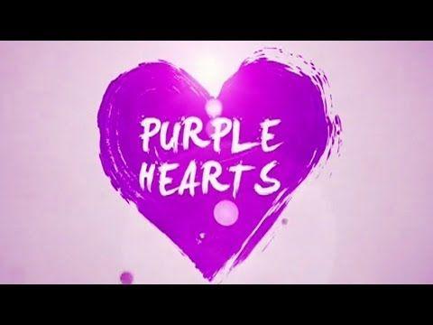 ▶ TSN Original: Purple Hearts - YouTube