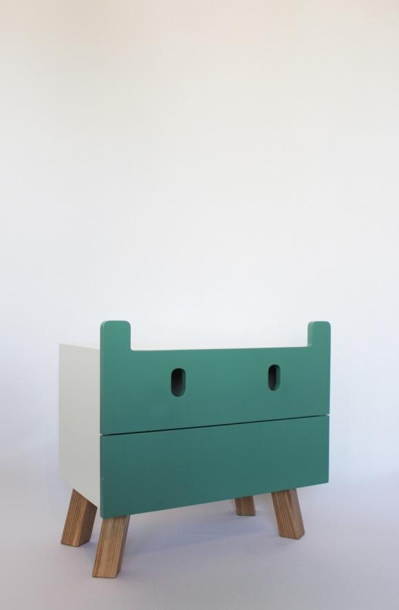 mostros-furniture-collection-by-oscar-nunez-7