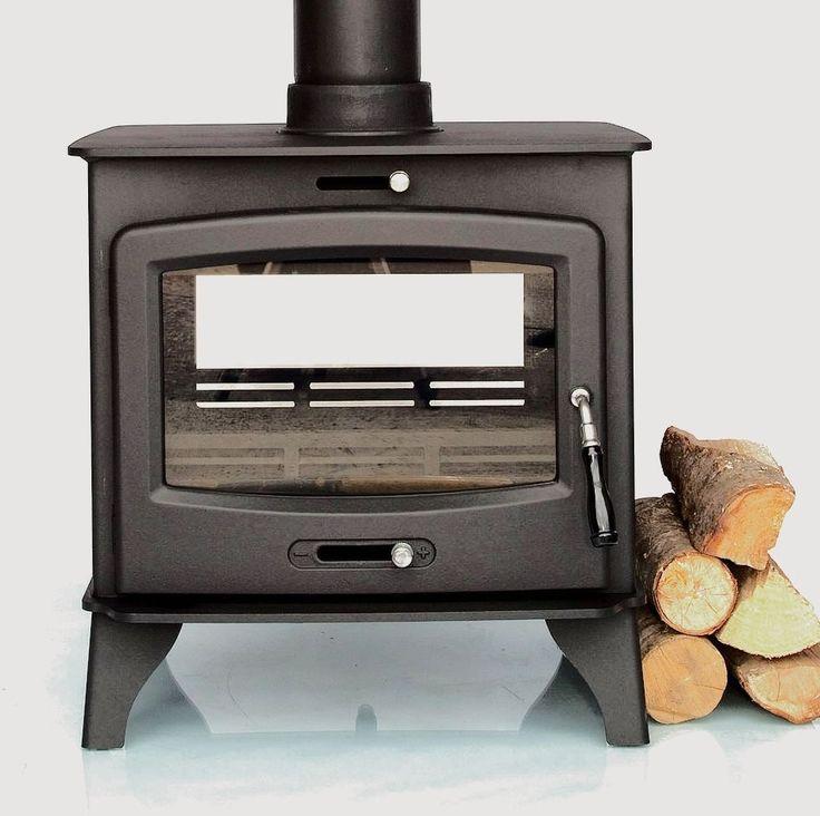 17 best ideas about Log Burner Accessories on Pinterest | Log burner, Log  burner fireplace and Wood burner - 17 Best Ideas About Log Burner Accessories On Pinterest Log