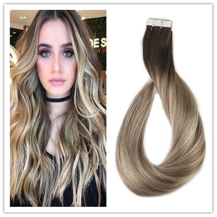 20 Best Human Hair Extensions And Weaves Images On Pinterest Human