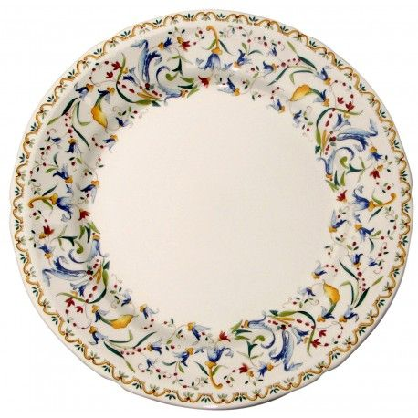 Die besten 25+ Multicoloured dinnerware Ideen auf Pinterest