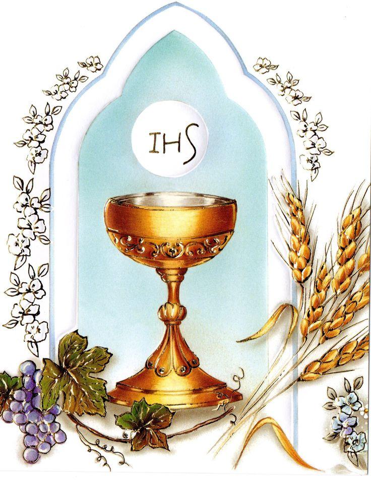 Eucharist_pic.jpg (Obrazek JPEG, 1510×1983 pikseli)