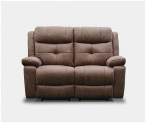 Formidable Electric Recliner Fabrics Ideas Source Http Homerescue Top The 9 Best Electric Recliners You Can Get On Amazon Sofa