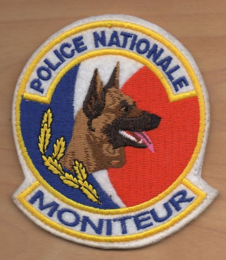 17 best Ecussons Police Nationale images on Pinterest