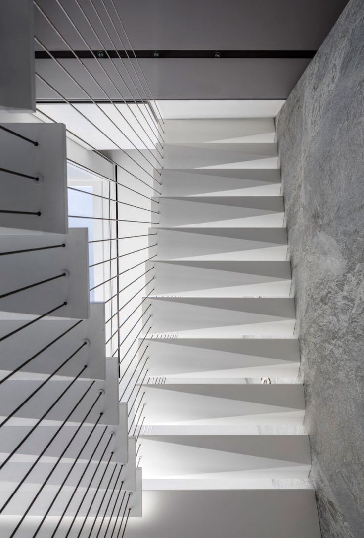 Image result for pitsou kedem stair