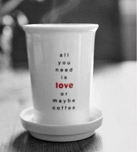 Kopi Luwak Gourmet Coffee