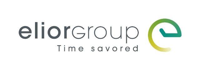 Elior Group adopta una nueva aplicación para asegurarse de que nunca comerás solo en los restaurantes   PARÍS Octubre 14 2016 /PRNewswire/ -Para los empleados la hora del almuerzo equivale a cordialidad; un ritual cuando alguien come con las mismas personas al mismo tiempo.  Pero qué pasa con las personas que son nuevas o tímidas? Para hacer que sea más sencillo acercase a la gente en el espacio de trabajo Elior Group http://ift.tt/1NEWXFN ha llegado a una asociación con la  empresa nueva…
