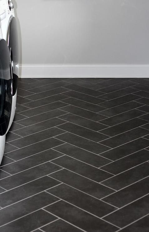 Best 25 Dark tile floors ideas on Pinterest Tile floor Ceramic
