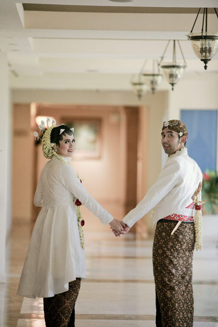 Garden Party of Selly and Adit at Hyatt Regency Yogyakarta - IMG_2210