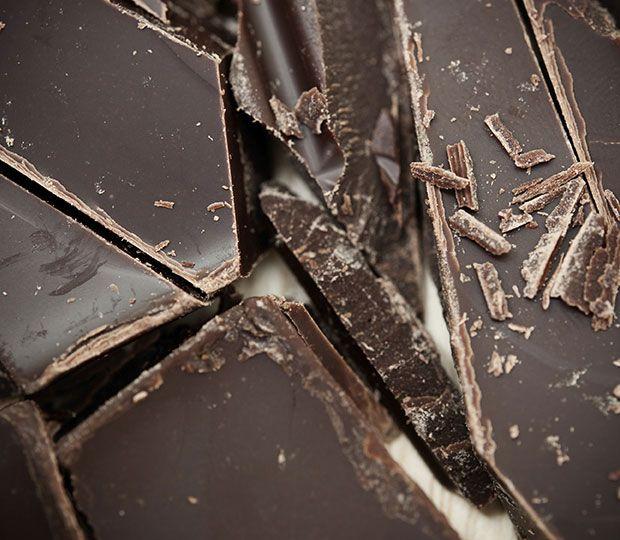 21 Best Foods To Balance Your Hormones  http://www.prevention.com/food/foods-balance-hormones?cid=soc_facebook_purewow_11-02