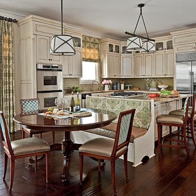 kitchen cabinets southern california 11 best banquette images on kitchens dinner 6394
