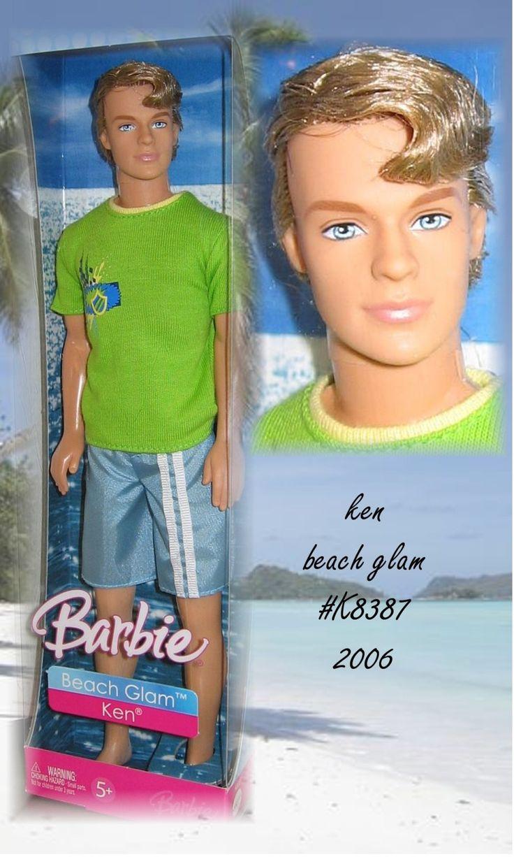 2006 beach glam - Le blog de cath