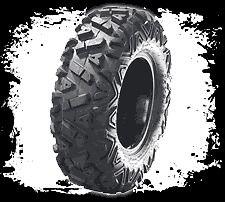 "UTV SxS All Terrain Tire 26x9x12"" 6 Ply Rhino Teryx RZR Arctic Cat Racing #50CAL"