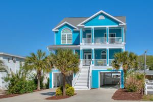 Myrtle+Beach+Vacation+Rentals+|+A+SEA+DREAM+|+Myrtle+Beach+-+Windy+Hill