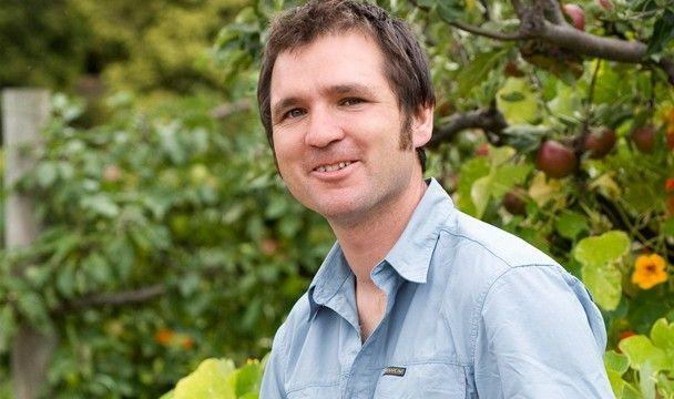 Gardening Australia : Gardening : The Home Channel