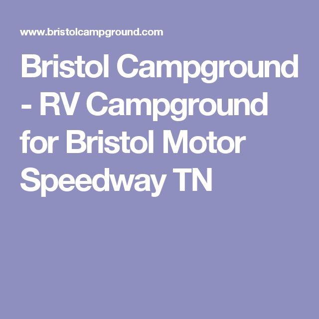 17 Best Ideas About Bristol Motor Speedway On Pinterest