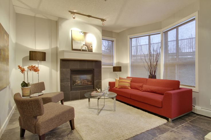 Furniture Spacing Interior Design ~ Best home staging furniture connection images on