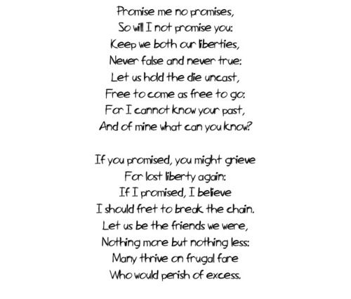 an analysis of the poem a birthday by christina rossetti On december 5, 1830, christina rossetti was born in london, one of four children of italian parents her father was the poet gabriele rossetti her brother dante gabriel rossetti also became a poet and a painter.
