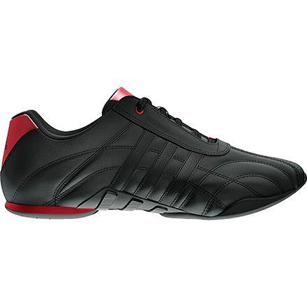 adidas Обувь для тренинга  Kundo | adidas Россия