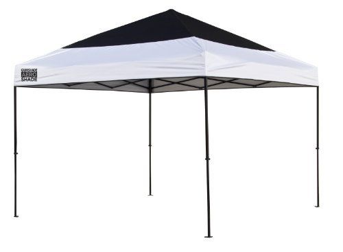 25 Best Tents By Heather R. Images On Pinterest