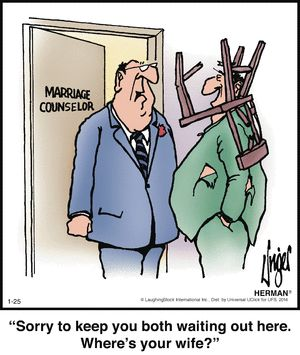 Funny Comic Strips For Adults | www.pixshark.com - Images ... Funny Adults Cartoon Image