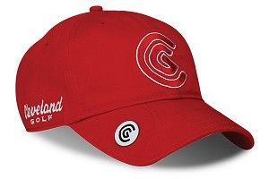Cleveland Golf Tour Series Ball Marker Cap Cleveland Golf Tour Series Ball Marker Cap available now from UKs most visited online golf shop. http://www.comparestoreprices.co.uk/golf-balls-and-other-equipment/cleveland-golf-tour-series-ball-marker-cap.asp