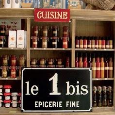 Le 1Bis Epicerie Fine, Ile de Ré | dénicheur de bons produits, en direct d' Ars en Ré ! Recettes, actualités locales, tourisme, produits du terroir Rétais