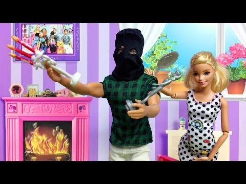 Cotoons çizgi film oyuncakları ve kayıp anahtar. Eğitici bebek oyunları kız ve erkek çocuk için! - YouTube