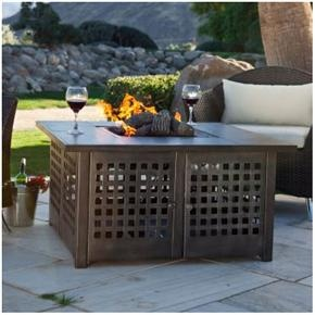 17 Best Images About Propane Fire And Patio On Pinterest