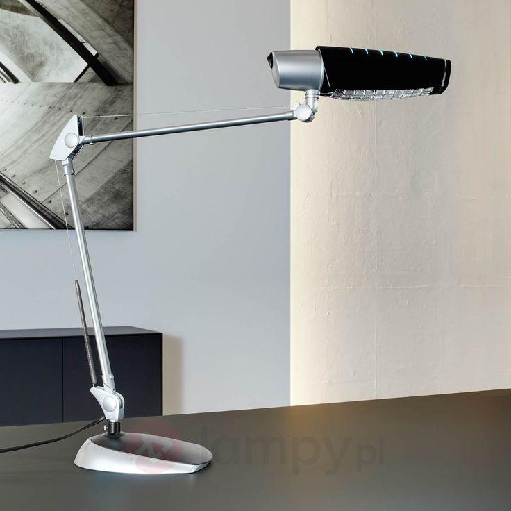 Lampa energooszczędna tabeli Aurora 6509064