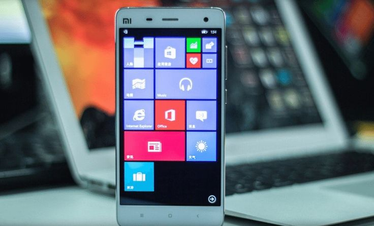 How to Update Xiaomi Mi4 to Android or Windows Operating Systems  #mi4 #Upgrade http://gazettereview.com/2016/08/update-xiaomi-mi4-android-windows-operating-systems/