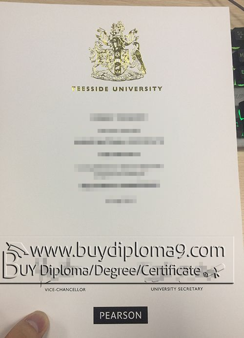 Tesside university degree, Buy diploma, buy college diploma,buy university diploma,buy high school diploma.Our company focus on fake high school diploma, fake college diploma university diploma, fake associate degree, fake bachelor degree, fake doctorate degree and so on.  Email: buydiploma@yahoo.com  QQ: 751561677  Skype, Cell, what's app, wechat:+86 17082892425  Website:http://www.buydiploma9.com