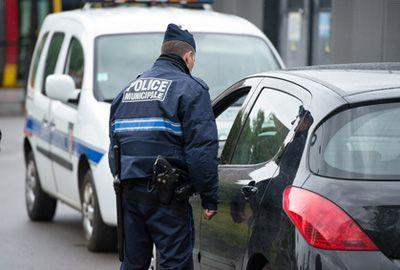 Police et gendarmerie surveillent votre logement pendant vos vacances
