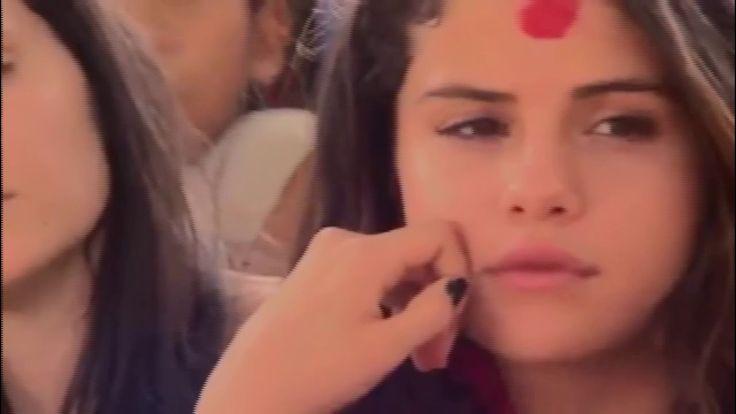 "Selena Gomez (UNICEF Ambassador): Nepal Field Visit May 20th – 23rd, 2014. I got the video from ""Selena Gomez Brasil"" (channel) on YouTube. Selena Gomez: @selenagomez My contact: @iamaselenator92"