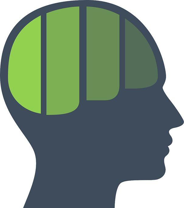 Profesjonalne usługi w zakresie przeprowadzania analiz biznesowych i finansowych oraz tworzenie narzędzi business intelligence