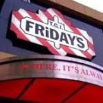 TRENTON, N.J. (AP) — An operator of TGI Fridays restaurants in New Jersey raided as part of Operation Swill has agreed to pay a $500,000 fine for serving customers cheap booze when they paid for top shelf.  http://www.seattlepi.com/news/article/NJ-TGI-Fridays-get-500K-fine-for-drink-switching-4697679.php
