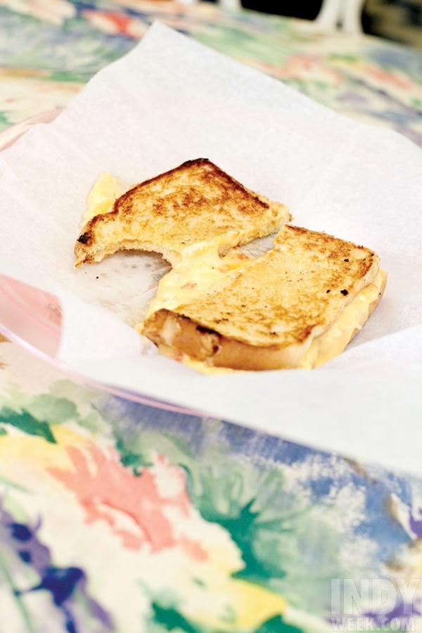 M Ef Bf Bdlange Cheese Cake